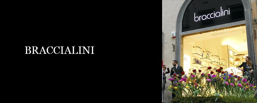 02_braccialini