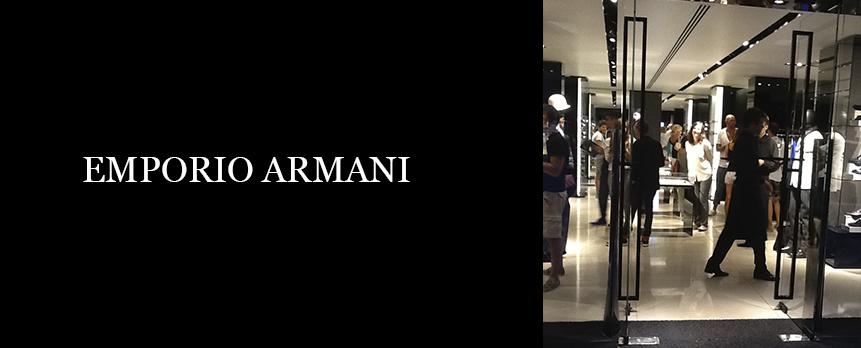 06_emporio-armani