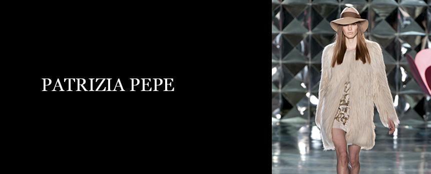 09_patrizia-pepe