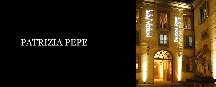 11_patrizia-pepe-3