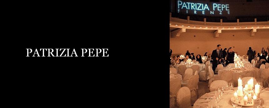 12_patrizia-pepe-4