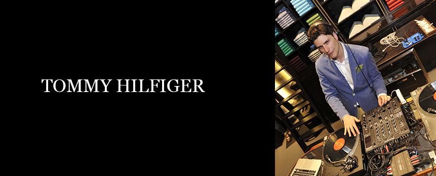 17_tommy-hilfiger-3
