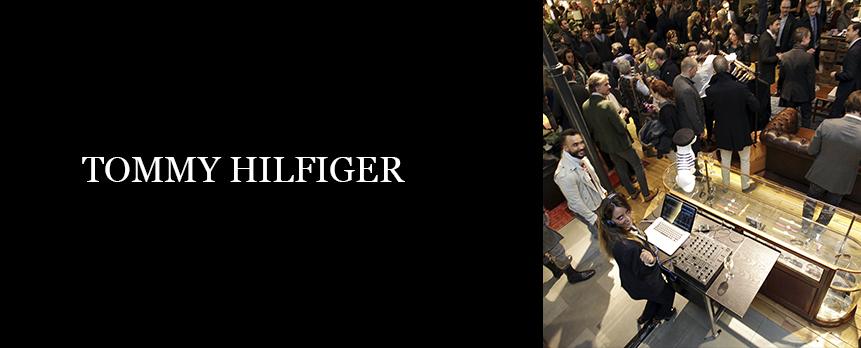 20_tommy-hilfiger-6